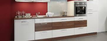einbauküche günstig kaufen einbauküchen günstig kaufen möbilia de