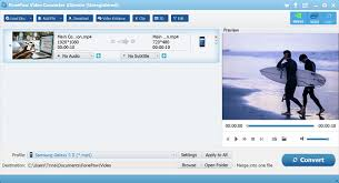 video format za android how to play mp4 video files on android phones or tablets