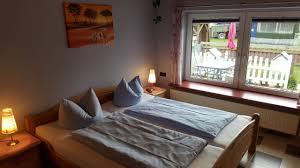 Bodenheizung Schlafzimmer Wattkuckuck Wohnungen
