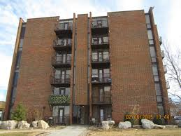 Yosemite Terrace Apartments by 2933 Baltimore Avenue Kansas City Mo 64108 Hotpads