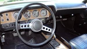 Dodge Challenger 1972 - 1972 dodge challenger rallye f147 louisville 2016