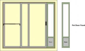 sliding glass door security bars pet door security sliding glass door lock