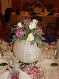 dining room wedding table decorations water pearls regarding paper