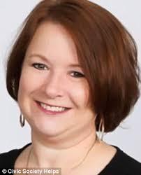 Kristen Ledlow Nude - university of minnesota student abby honold details brutal 2014