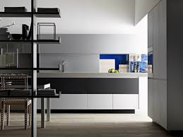 sleek kitchen design kitchen design enchanting marvelous kitchen modern minimalist