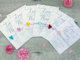 diy wedding invites diy weddings invites and printables diy