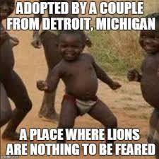 Detroit Meme - gallery top 10 detroit lions super bowl memes detroit sports nation