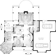 luxury colonial house plans belsano luxury farmhouse plan 032d 0494 house plans and more