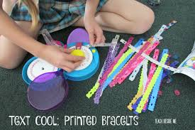 cool craft kits for kids teach beside me