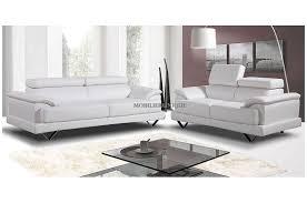 canapé 2 et 3 places pas cher achat de canap 2 et 3 places pas cher destiné à canapé 3 2 places