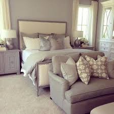 master bedroom decor ideas neutral master bedroom decorating ideas accent wall ideas surely