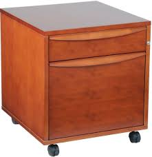 office depot filing cabinet parts best cabinet decoration