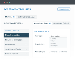 block bots with bot mitigation and detection tools distil networks