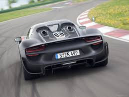 porsche 918 spyder wallpaper porsche 918 spyder 2015 exotic car wallpapers 20 of 136 diesel