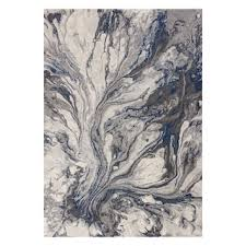 kas rugs illusions watercolors abstract rug null