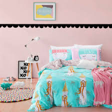 Bedding Set Manufacturers Teal Bedding Set Suppliers Best Teal Bedding Set Manufacturers