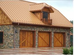 Barn Roof by Best 25 Copper Roof Ideas On Pinterest Gray Exterior Houses