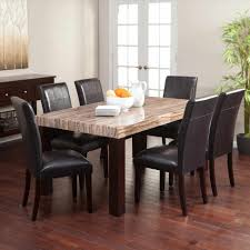 room ideas round table formal dining room decoration using rounded