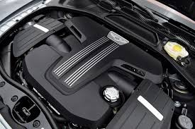 bentley v8 engine 2017 bentley continental gt v8 s coupe