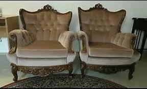 sofa beziehen neu beziehen kosten sofa neu beziehen lassen kosten