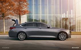 lexus lease residuals lease the very sensible acura tlx for 254 month 0 down u2014 leasehackr