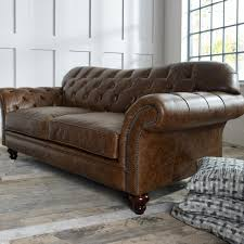 The Original Sofa Company Original Chesterfield Sofa Company Centerfieldbar Com