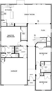 new home floor plans kb home floor plans view floor plan kb home floor plan 2715