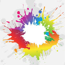 splatter vectors photos and psd files free download
