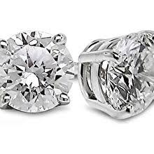 diamond earrings philippines diamond earrings the best prices online in philippines iprice
