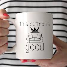 buy sofa king good coffee mug at frankly noted for only 13 00