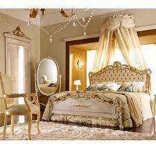 Renovieren Schlafzimmer Beispiele Schlafzimmer Renovieren Ideen Dprmodels Com Es Geht Um Idee