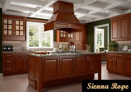 Kitchen Cabinets In Nj Kitchen Cabinets In Kearny Nj Contact Us Today