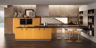 cuisine de qualité ou acheter une cuisine de qualité coutras acr cuisines combettes