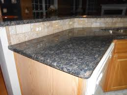 blue sapphire granite countertops charlotte nc