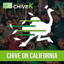 Thechive Challenge Chive Nation 5k Chivenationvirtual5k