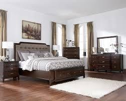 Go Get Your North Shore Bedroom Set Bedroom Design Ideas - Cheap north shore bedroom set