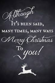 best 25 best christmas quotes ideas on pinterest quotes for