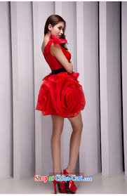 richie wedding dress richie wedding dresses 2015 new stylish single shoulder
