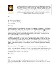 best interesting cover letters 17 on best cover letter opening