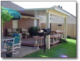 Deck Patio Cover Patio Covers Dallas Patio Roof Covers Dallas Ft Worth Metroplex