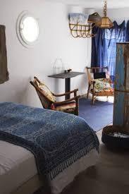 chambre d hote 29 chambre d hôtes les habits neufs sanary sur mer provence