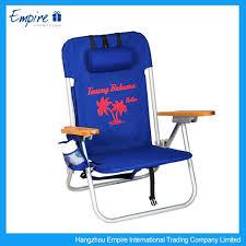 chaise de plage pas cher nouvelle arrivée spécial et pas cher chaises de plage pliantes buy