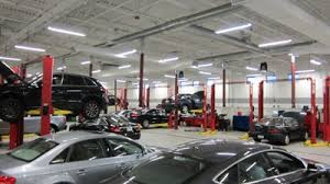 beiner audi biener audi audi service center dealership ratings