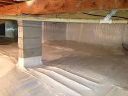 Interior Crawl Space Access Door by Waterproofing Zion Pro U0027s Highest Rated 217 864 7300 Zion Pro U0027s Llc