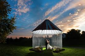 barn wedding venues pa a rustic venue combining the elegance of two preserved