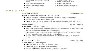 resume stunning design google docs resume templates 9 8 free