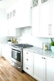 ikea kitchen cabinet hardware kitchen knobs ikea cheap kitchen cabinet hardware web art gallery