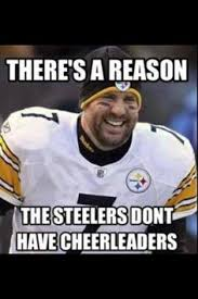 Steelers Meme - nfl pittsburgh steelers meme giggles pinterest steelers meme
