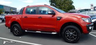 Ford Ranger Truck Rims - gallery down south custom wheels