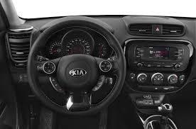 Build A Kia by 2016 Kia Soul Styles U0026 Features Highlights
